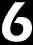 6 conférence de presse dans actualités à méditer(II)